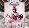 マドモアゼル・ユリア / NEONSPREAD 2  [CD] [アルバム] [2009/08/26発売]