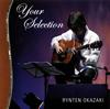 岡崎倫典 / Your Selection [CD] [アルバム] [2009/08/19発売]