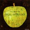 PREMIUM ORGEL ビートルズ オルゴール アンソロジー [2CD] [CD] [アルバム] [2009/09/02発売]