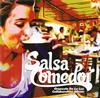 オルケスタ・デ・ラ・ルス / サルサ食堂 日本ラテン化計画! [CD] [アルバム] [2009/08/05発売]