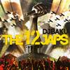 DJ BAKU / THE 12JAPS
