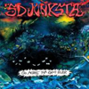 SD JUNKSTA / GO ACROSS GAMI RIVER [CD] [アルバム] [2009/08/05発売]