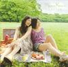 茉奈佳奈(まなかな) / ふたりうた2 [CD] [アルバム] [2009/08/19発売]