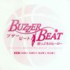 「BUZZER BEAT〜崖っぷちのヒーロー〜」オリジナル・サウンドトラック / 日向敏文、佐橋佳幸、延近輝之、牧山純子 [CD] [アルバム] [2009/08/19発売]