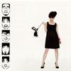 高橋瞳×BEAT CRUSADERS / ウォーアイニー [CD] [シングル] [2009/09/09発売]