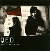 Acid Black Cherry / Q.E.D.
