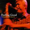 Tomoki Takahashi Quartet / Feeling Good