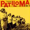 PATILOMA 波照間 古謡集 1 [CD] [アルバム] [2009/06/28発売]