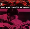 パット・マルティーノ / エル・オンブレ[+1] [限定] [CD] [アルバム] [2009/08/19発売]