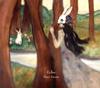 飯島真理 / エコー [紙ジャケット仕様] [CD] [アルバム] [2009/09/02発売]