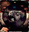 環ROY×Olive Oil / Weekly Session [CD] [アルバム] [2009/08/08発売]