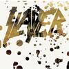スレイヤー / クライスト・イリュージョン [再発] [CD] [アルバム] [2009/10/14発売]