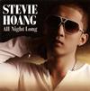 スティーヴィー・ホアン / オール・ナイト・ロング [CD] [アルバム] [2009/09/16発売]