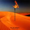 Do As Infinity / ETERNAL FLAME