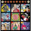 パール・ジャム / バックスペイサー [限定] [CD] [アルバム] [2009/09/30発売]
