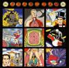 パール・ジャム / バックスペイサー [紙ジャケット仕様] [CD] [アルバム] [2009/09/30発売]