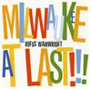 ルーファス・ウェインライト / ミルウォーキー・アット・ラスト! [CD] [アルバム] [2009/09/16発売]