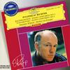 チャイコフスキー:ピアノ協奏曲第1番 / ラフマニノフ:ピアノ協奏曲第2番 リヒテル(P) カラヤン / VSO ヴィスロツキ / ワルシャワpo.