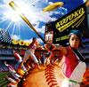 KOTOKO / daily-daily Dream [CD+DVD] [限定]