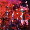 「マクロス7」〜Re.FIRE!! / FIRE BOMBER