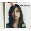 MiChi / UP TO YOU [CD+DVD] [限定] [CD] [アルバム] [2009/09/30発売]