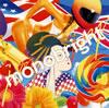 monobright / JOYJOYエクスペリエンス