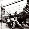 ソウル・フラワー・ユニオン / エグザイル・オン・メイン・ビーチ [CD] [アルバム] [2009/10/07発売]