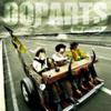 ザ・ピロウズ / OOPARTS(オーパーツ) [CD+DVD] [限定]