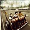 ザ・ピロウズ / OOPARTS(オーパーツ)