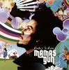 ママズ・ガン / ルーツ・トゥ・リッチーズ [廃盤] [CD] [アルバム] [2009/10/21発売]