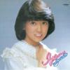 松本伊代 / センチメンタルI・Y・O[+3] [紙ジャケット仕様] [CD] [アルバム] [2009/09/23発売]