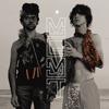 MGMT / オラキュラー・スペクタキュラー+4 [CD] [アルバム] [2009/10/07発売]