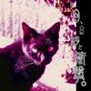 0.8秒と衝撃。 - ZOO&LENNON [CD]