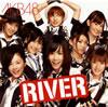 AKB48 / RIVER [CD+DVD]