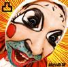 仙台貨物 / 凸〜デコ〜