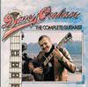 デイヴィ・グレアム / コンプリート・ギタリスト [CD] [アルバム] [2009/09/25発売]