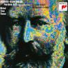 ブラームス:ピアノ四重奏曲第1番(シェーンベルク編) / セレナード第1番・第2番 他 ティルソン・トーマス / LSO 他