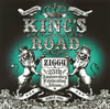 森重樹一 / ZIGGY 25th Anniversary Celebration Album〜KING'S ROAD