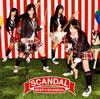 スキャンダル / ベスト★スキャンダル