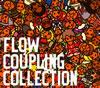 FLOW / カップリング コレクション [CD+DVD] [限定]
