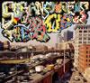スフィアン・スティーヴンス / BQE [紙ジャケット仕様] [CD+DVD] [CD] [アルバム] [2009/10/21発売]