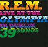R.E.M.のマイケル・スタイプが誕生