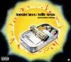 ビースティ・ボーイズ - ハロー・ナスティ(リマスター・エディション) [デジパック仕様] [2CD] [限定]