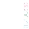 フライング・ロータス / LA EP CD [CD] [アルバム] [2009/10/17発売]