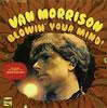 孤高のシンガー、ヴァン・モリソンが誕生