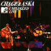 CHAGE and ASKA / MTV UNPLUGGED LIVE [紙ジャケット仕様] [SHM-CD] [限定]
