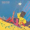 ザ・ローリング・ストーンズ / スティル・ライフ(アメリカン・コンサート'81)〈初回受注限定〉 [SHM-CD] [限定][廃盤]