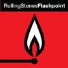 ザ・ローリング・ストーンズ / フラッシュポイント(発火点)〈初回受注限定〉 [SHM-CD] [限定][廃盤]