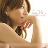 妹尾美里トリオ / ラヴィ [CD] [アルバム] [2009/11/20発売]