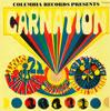 カーネーション / EDO RIVER(Deluxe Edition) [2CD]